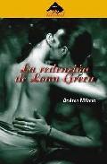 La redención de Loan Green