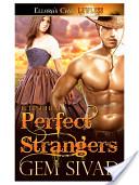 Perfect Strangers (E...