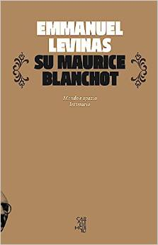 Su Maurice Blanchot