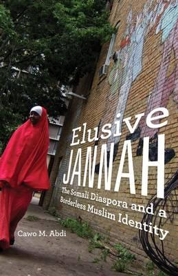 Elusive Jannah