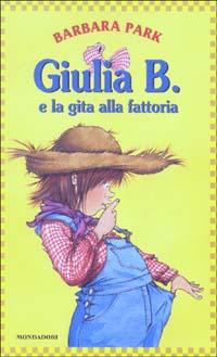Giulia B