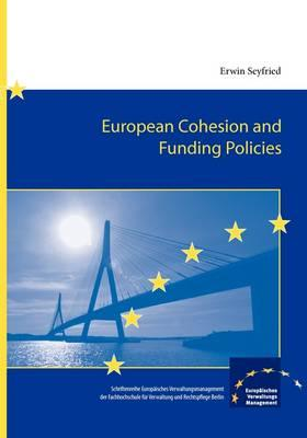 European Cohesion and Funding Policies