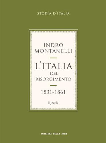 L'Italia del Risorgi...
