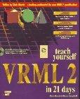 Teach Yourself Vrml ...