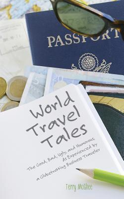 World Travel Tales