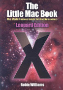 The Little MAC Book