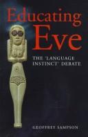 Educating Eve