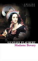 Madame Bovery (Collins Classics)