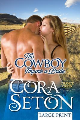 The Cowboy Imports a...