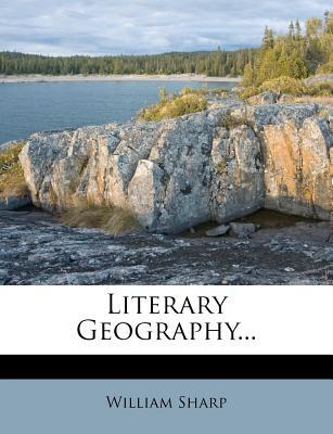 Literary Geography