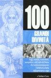 100 grandi divinità
