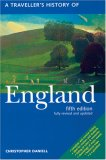 A Traveller's History Of England
