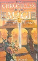 The Chronicles of the Magi