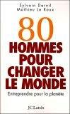80 Hommes pour chang...