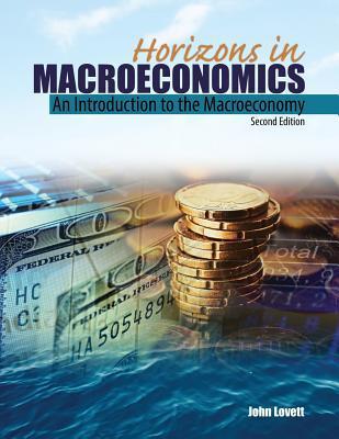 Horizons in Macroeconomics