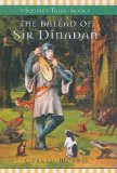 Ballad of Sir Dinada...