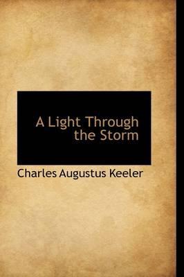 A Light Through the Storm
