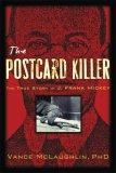 The Postcard Killer
