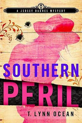 Southern Peril