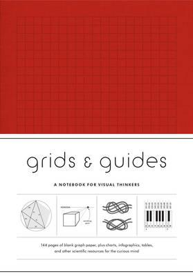 Grids & Guides - Red