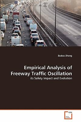 Empirical Analysis of Freeway Traffic Oscillation