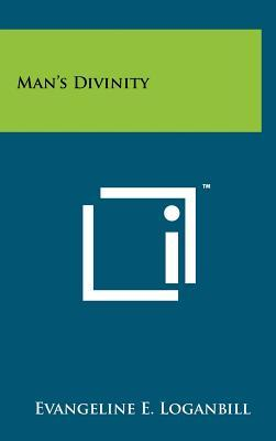 Man's Divinity