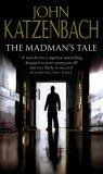 The Madman's Tale