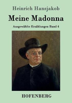 Meine Madonna