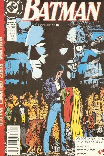 Batman n. 46