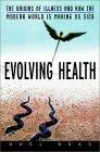 Evolving Health