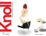Knoll Home & Office Furniture