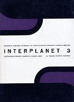 Interplanet 3