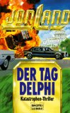 Der Tag Delphi.