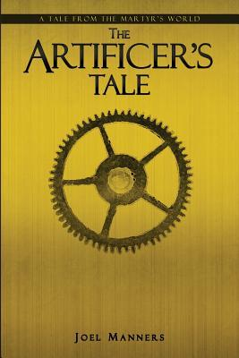 The Artificer's Tale