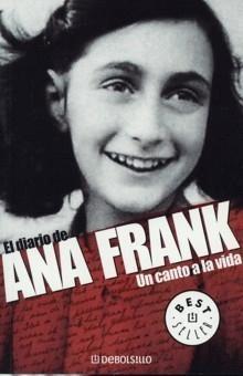 El diario de Anna Fr...