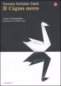 libri & viaggi --- Recensione libri -  Image_book