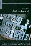 Scribus kompakt