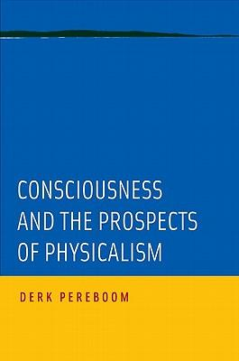 Consciousness and the Prospects of Physicalism
