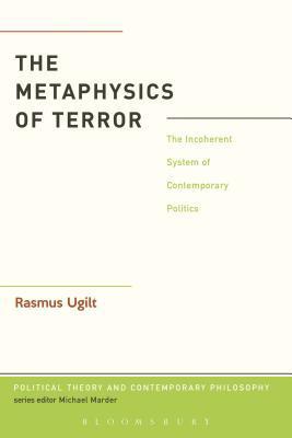 The Metaphysics of Terror