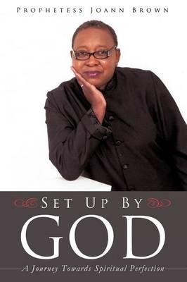 Set Up by God