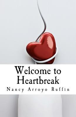 Welcome to Heartbreak