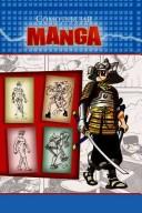 Como dibujar manga/ how to draw manga