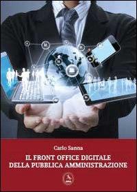 Il front office digitale della pubblica amministrazione