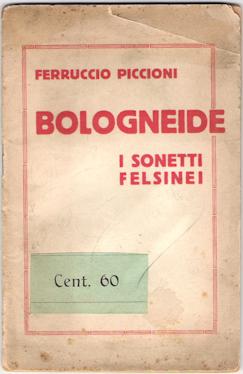 Bologneide