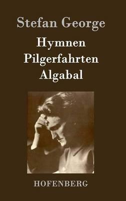 Hymnen, Pilgerfahrte...