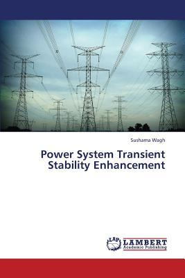Power System Transient Stability Enhancement
