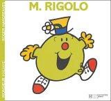 M.Rigolo