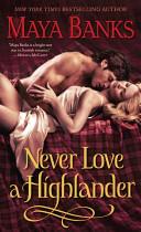 Never Love a Highlan...