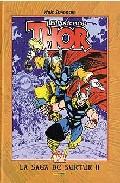 Thor nº 3
