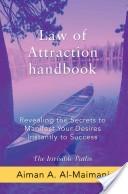 Law of Attraction Handbook